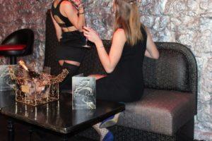 Club privé Montpellier. Bar à hôtesses Montpellier