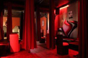 Cabaret Montpellier